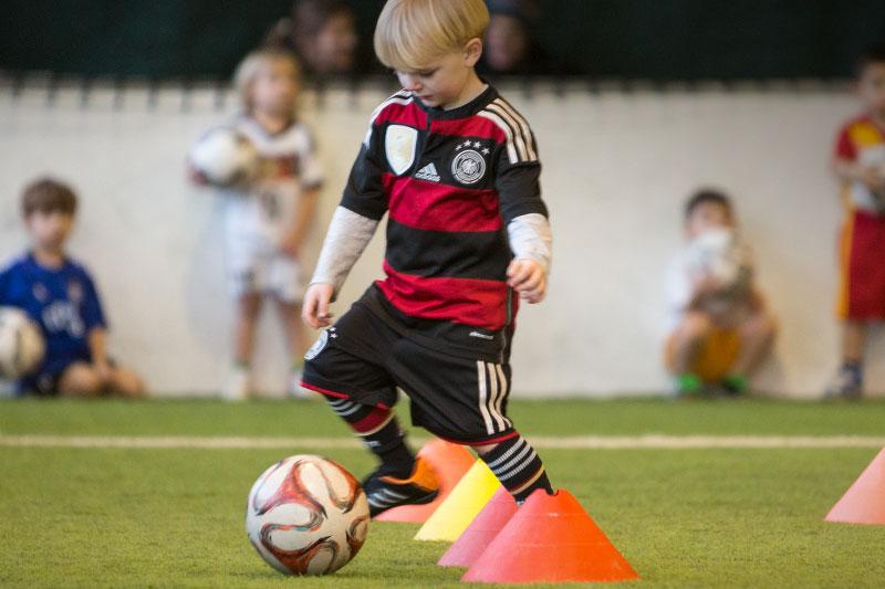 fussball-kiddies-home-teaser-04